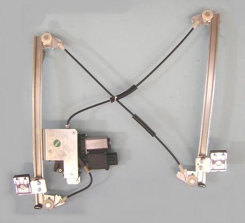 leve vitre avant gauche electrique avec fonction confort 2 portes pour ford focus de 10 1998 a. Black Bedroom Furniture Sets. Home Design Ideas